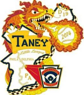 Taney Dragons, photo 1