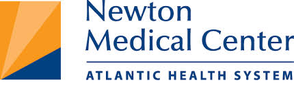 Newton Medical Center's Health & Wellness Sites Collecting Food for Local Pantries, photo 2