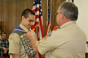 Carousel_image_e88210ee6d2c33ca21f3_17b7823462552b8d6bc2_andrew_giamella__eagle_scout_court_of_honor_3-20-2016_040