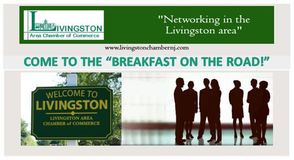 Public/Members Invited to--Livingston Chamber April Resource Breakfast, photo 1