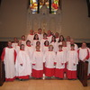Small_thumb_06f8efcc8fa526c81d71_christ_church_senior_choir