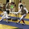 Small_thumb_11cb421f54a7f6fd7c86_fencing2
