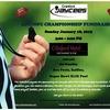 Small_thumb_84d069c0d0ac2c31fdf1_jaycees_football_event__1_