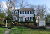 78 Blackburn Road, Summit NJ: $1,485,000