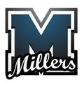 Thumb_e433f6b162114fdbc1b9_millburn_millers_logo