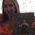 Tiny_thumb_c850ba920056af65397f_kristen