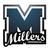 Tiny_thumb_e433f6b162114fdbc1b9_millburn_millers_logo