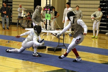 Top_story_11cb421f54a7f6fd7c86_fencing2