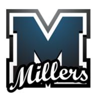 Top_story_e433f6b162114fdbc1b9_millburn_millers_logo