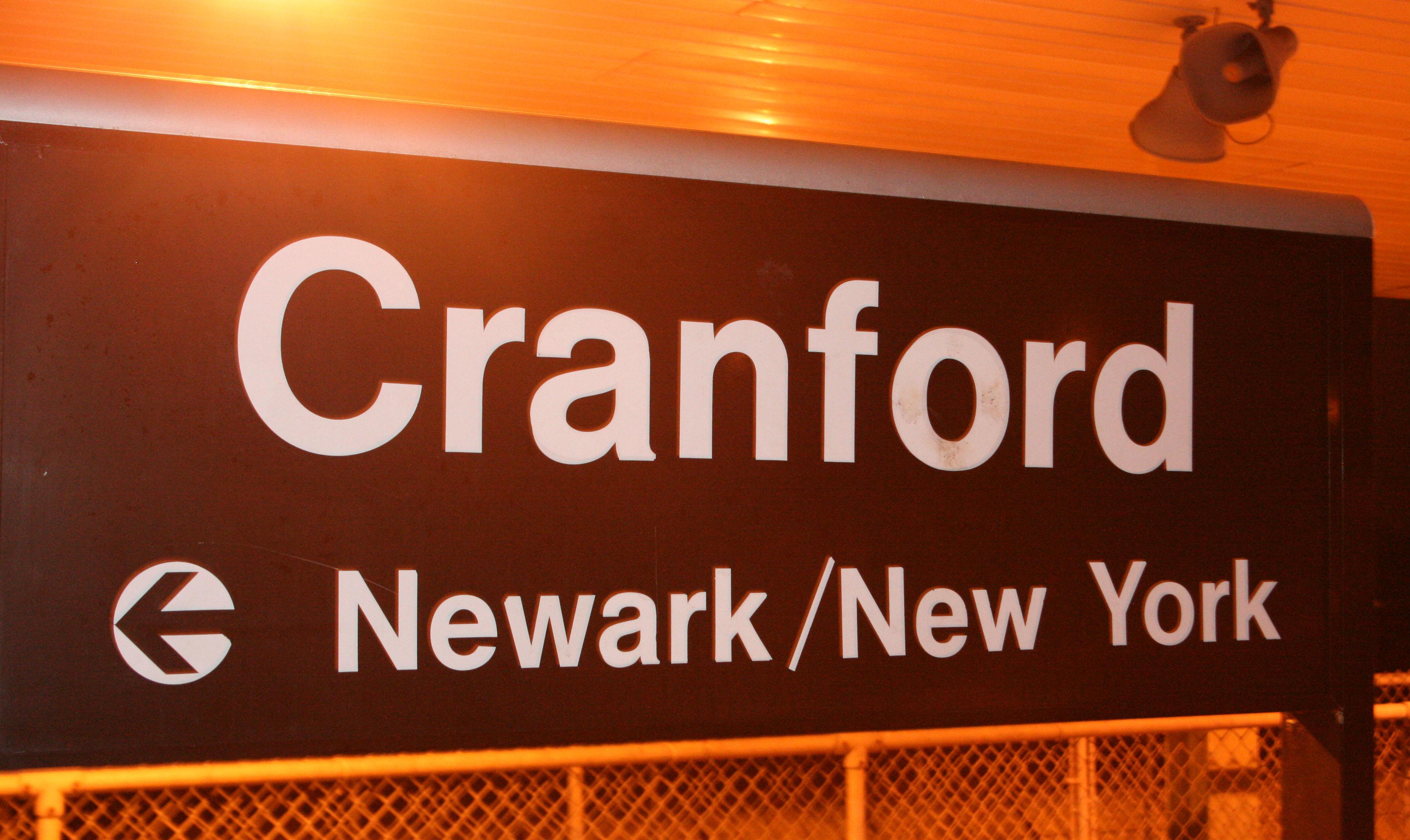 3413833d89c5ebdc7c0e_cranford_train.jpg