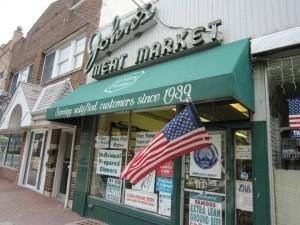 34e424b8c0507a6dbe2a_John_s_Meat_Market_outside.jpg