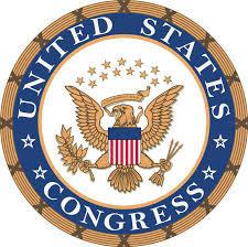 46efeece2f22a92b7b91_congressional_.seal.jpeg