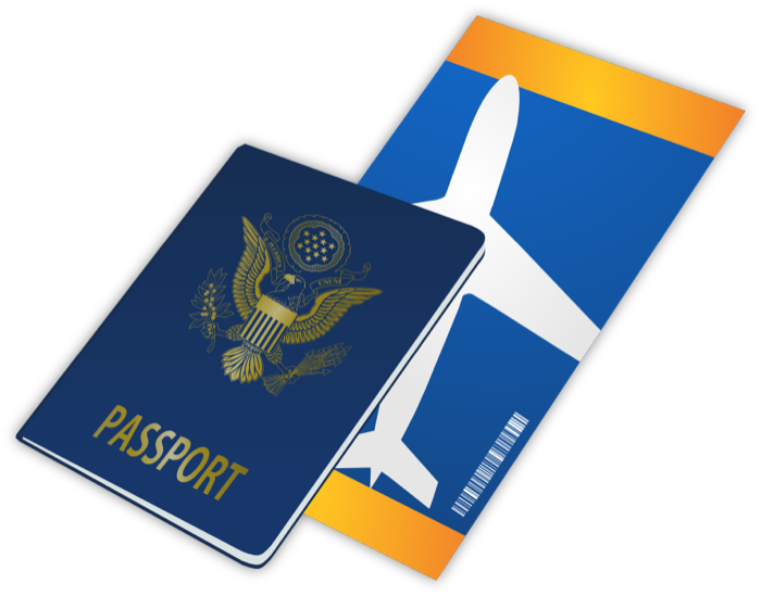 4bd229cd53c6fb6fd974_Passports.jpg