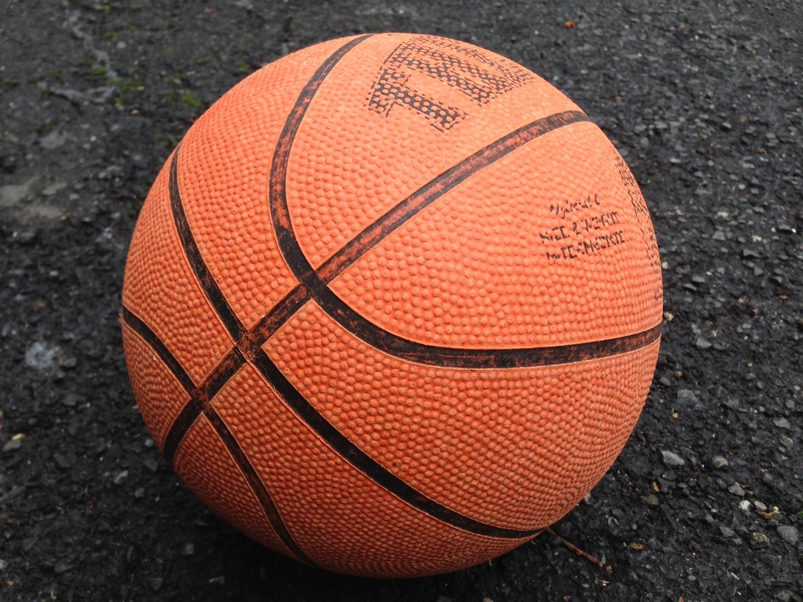 583d36752dcf5f11bc92_basketball.JPG