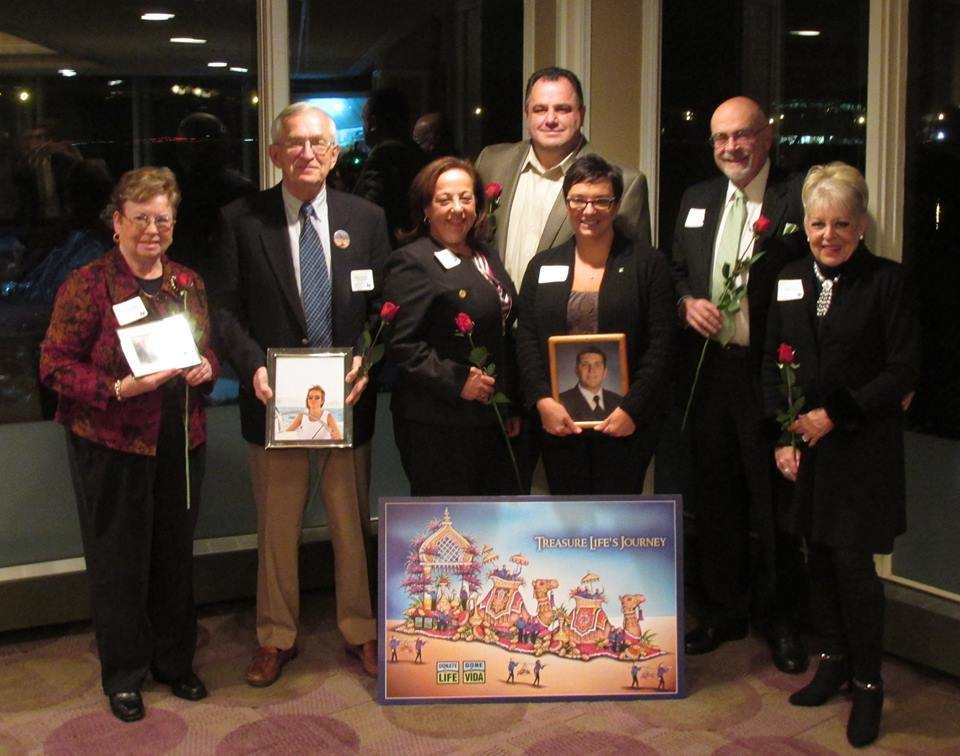 5d3f993a7001ddca8281_Donate_Life_Float_honorees.jpg