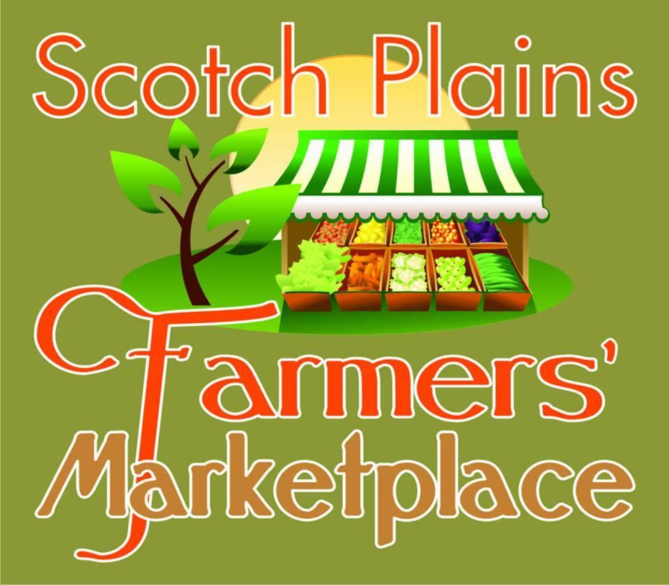 626968343b83809cf1d1_Scotch_Plains_Farmers_Market_logo.jpg
