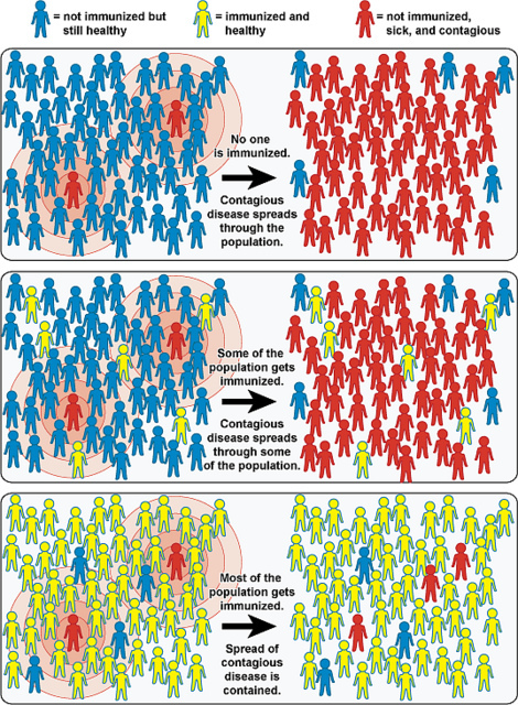 8fc0d481a36d10539cd4_FLU_INFOGRAPHIC_COURTESY_OF_NIAID.jpg