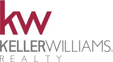 9718e00940ccc957b44c_KellerWilliams_Realty_Sec_Logo_CMYK_CS4.jpg