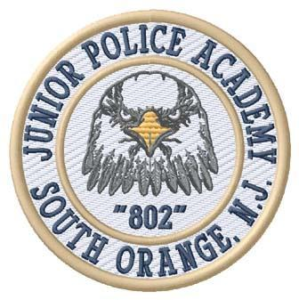 9983d788129f75912dfc_SOPD_Junior_Police_Academy.jpg