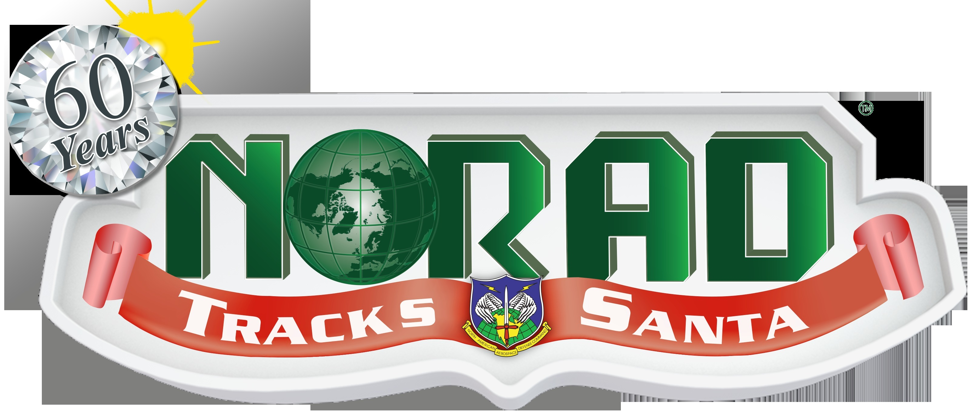 ada0d87014c7312981ef_NTS-60th-Anniversary-logo-hires.jpg