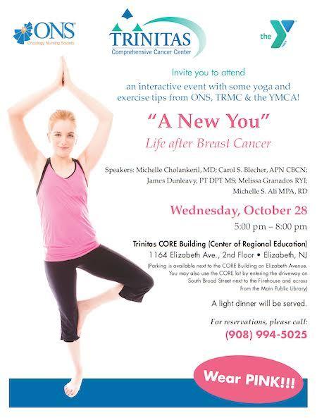 adf12c8e5f3ca38cd1fb_Breast_Cancer_flyer.jpg