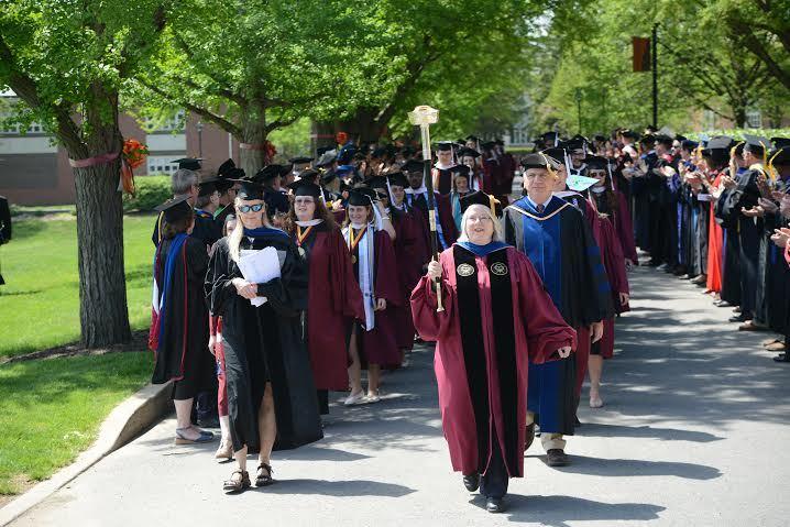 c3a9d1a7473997125605_college_graduation.jpg