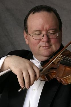 c5aa4294a6f3cec46dd9_Violinist_Brennan_Sweet2.jpg