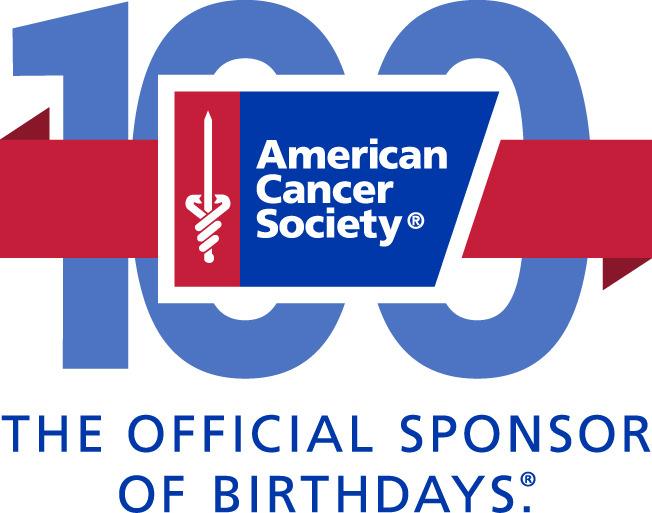 d5cad04125699a49e42f_cancer_society.jpg