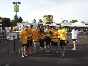 NJ Sharing Network Holds 5K Race , photo 8