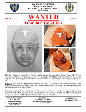 Carousel_image_5d4bc3d8b90bb6da8363_mta_pd_s_purdys_wanted_flyer