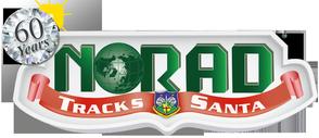 Carousel_image_ada0d87014c7312981ef_nts-60th-anniversary-logo-hires