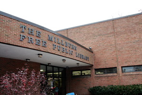 Millburn Library Prepares for 75th Anniversary Celebration This Saturday, photo 2