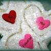 Small_thumb_f3f632c76ee5cd9fbcd6_valentines_