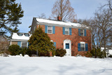 1 Garden Rd, Summit NJ: $849,000