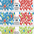 Tiny_thumb_8fc0d481a36d10539cd4_flu_infographic_courtesy_of_niaid