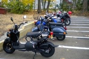 151a6a73e9740a334e85_6ee1120922ad273c421c_bikes.JPG
