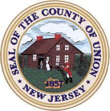 1daa26dc583a01572796_union_county_2.jpg