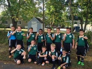 29e445318f21b91e3312_boys_soccer.jpeg