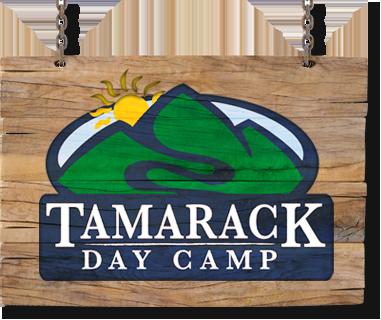 5d82fd53665d4d00d2e1_tamarack-logo.jpg