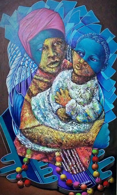 678ce24cbef84a5027db_1059999d5606bb00ce06_Haitian_exhibit.jpg