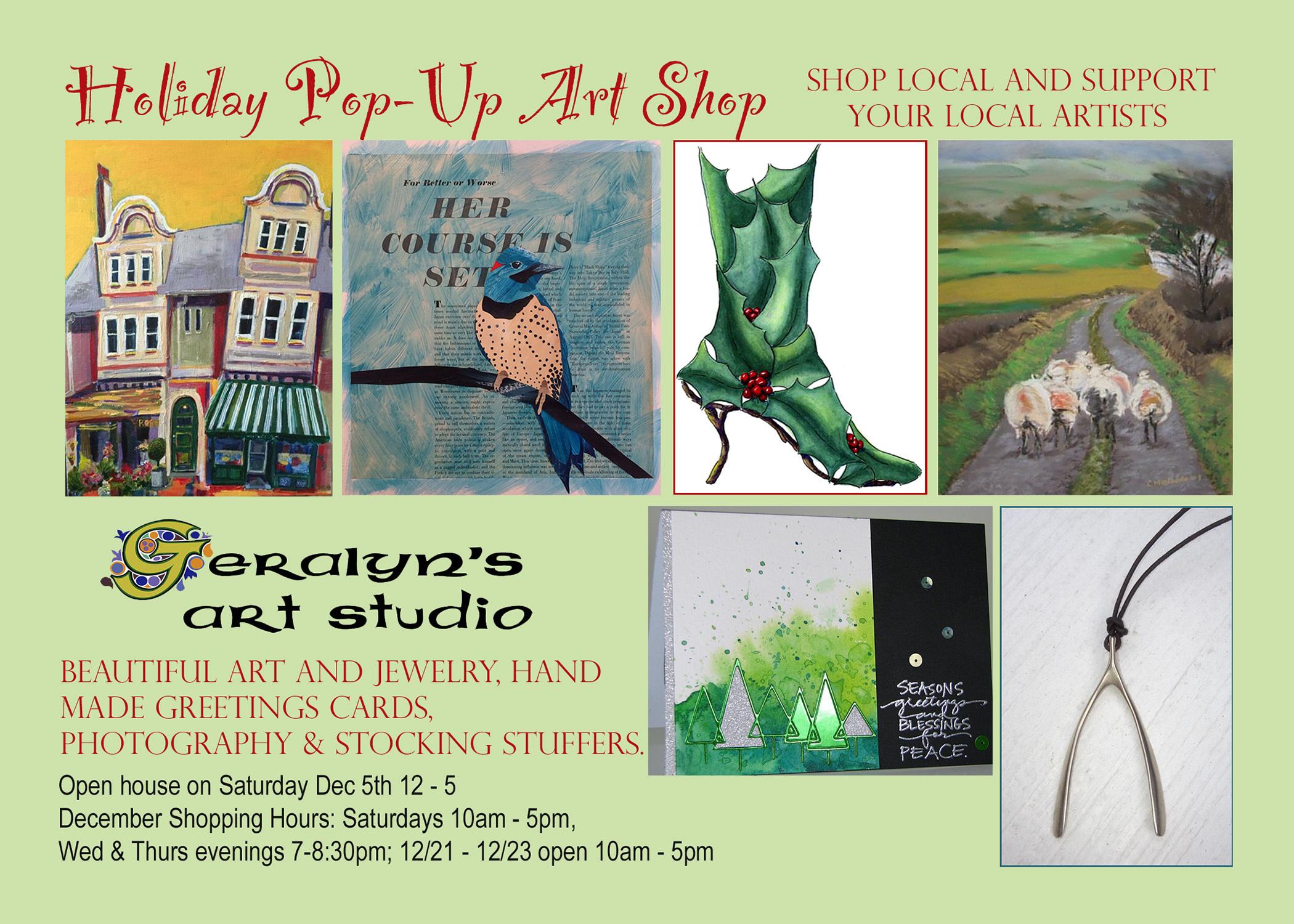 7fd1279b5dfa9a739033_Pop-Up-Postcard.Draft2.jpg