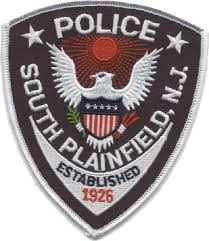 8ac412c1fd77311270fc_SP_Police.png