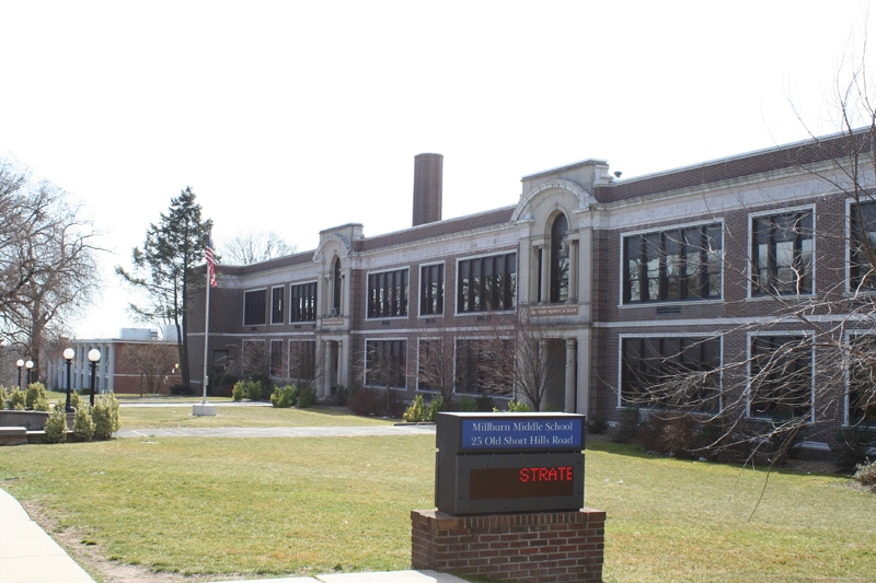 cca13c50ad942feeee02_Millburn-Middle-School.jpg