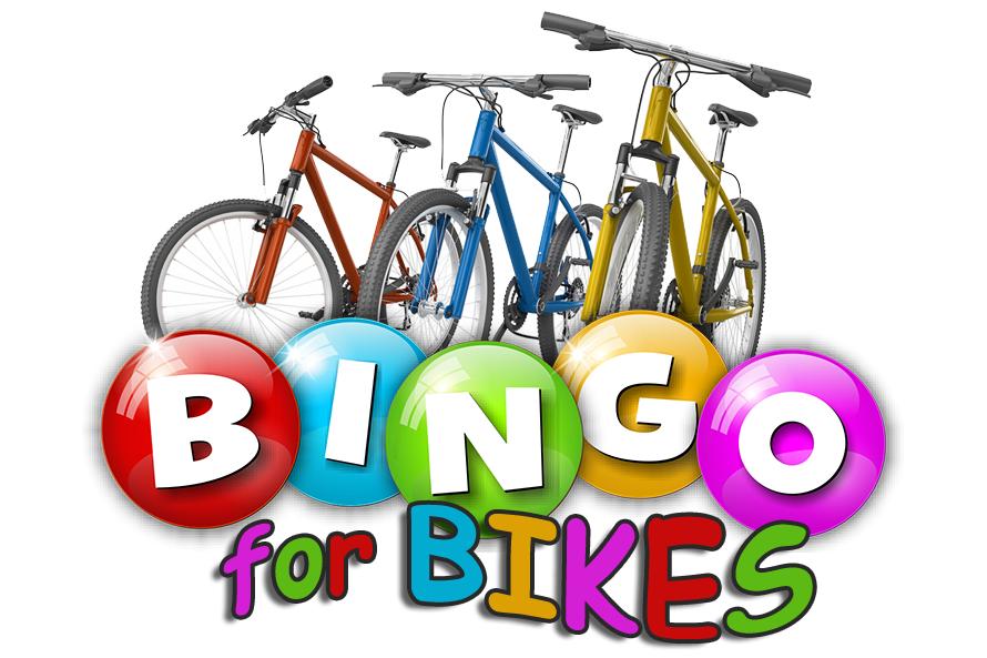 ec07ec382f4905410241_Bingo-Bike-Logo.jpg