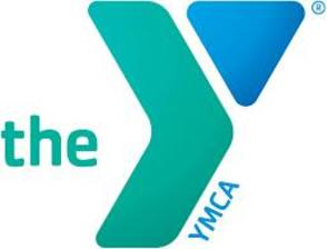 YMCA receives $3,000 Grant to Curb Childhood Obesity, photo 1