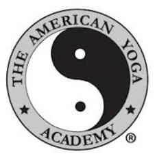 American Yoga Academy
