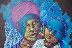 Carousel_image_678ce24cbef84a5027db_1059999d5606bb00ce06_haitian_exhibit