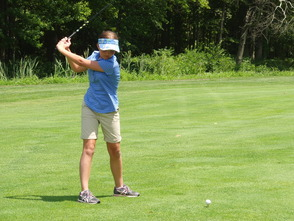 New Jersey PGA Junior Open Championship