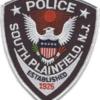 Small_thumb_8ac412c1fd77311270fc_sp_police