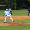 Small_thumb_a2261312135eb73200cc_spf_pitcher_5-22-14